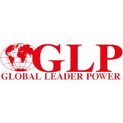 Global Leader Power Sklep Warszawa, Radzymin, Wołomin