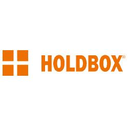 Holdbox Sklep Warszawa, Radzymin, Wołomin