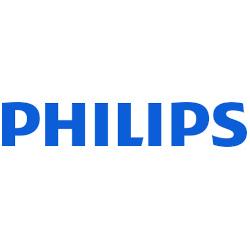 Philips Sklep Warszawa, Radzymin, Wołomin